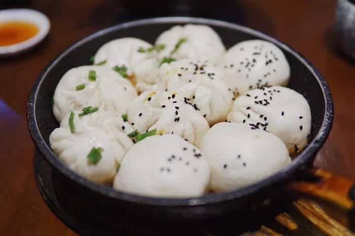 上海早餐图鉴 | 探访10家地道的老牌美味