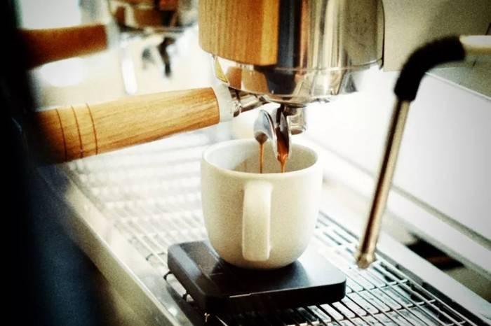 hidden track:带你发现精品咖啡里的隐藏曲目
