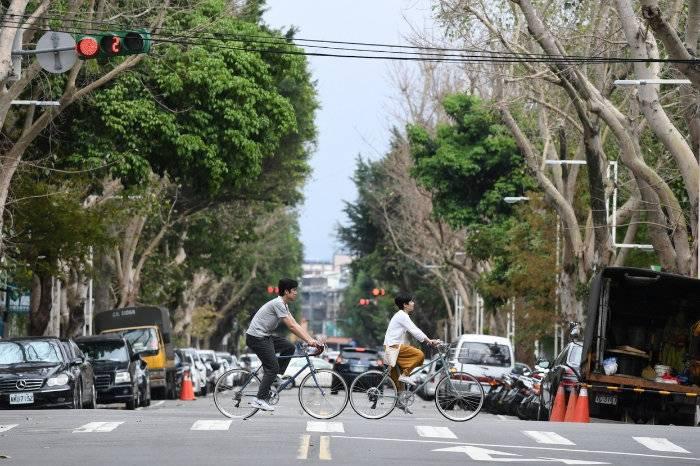 Tokyobike 2019春夏新车款亮相,为都市骑行打造简约移动风格