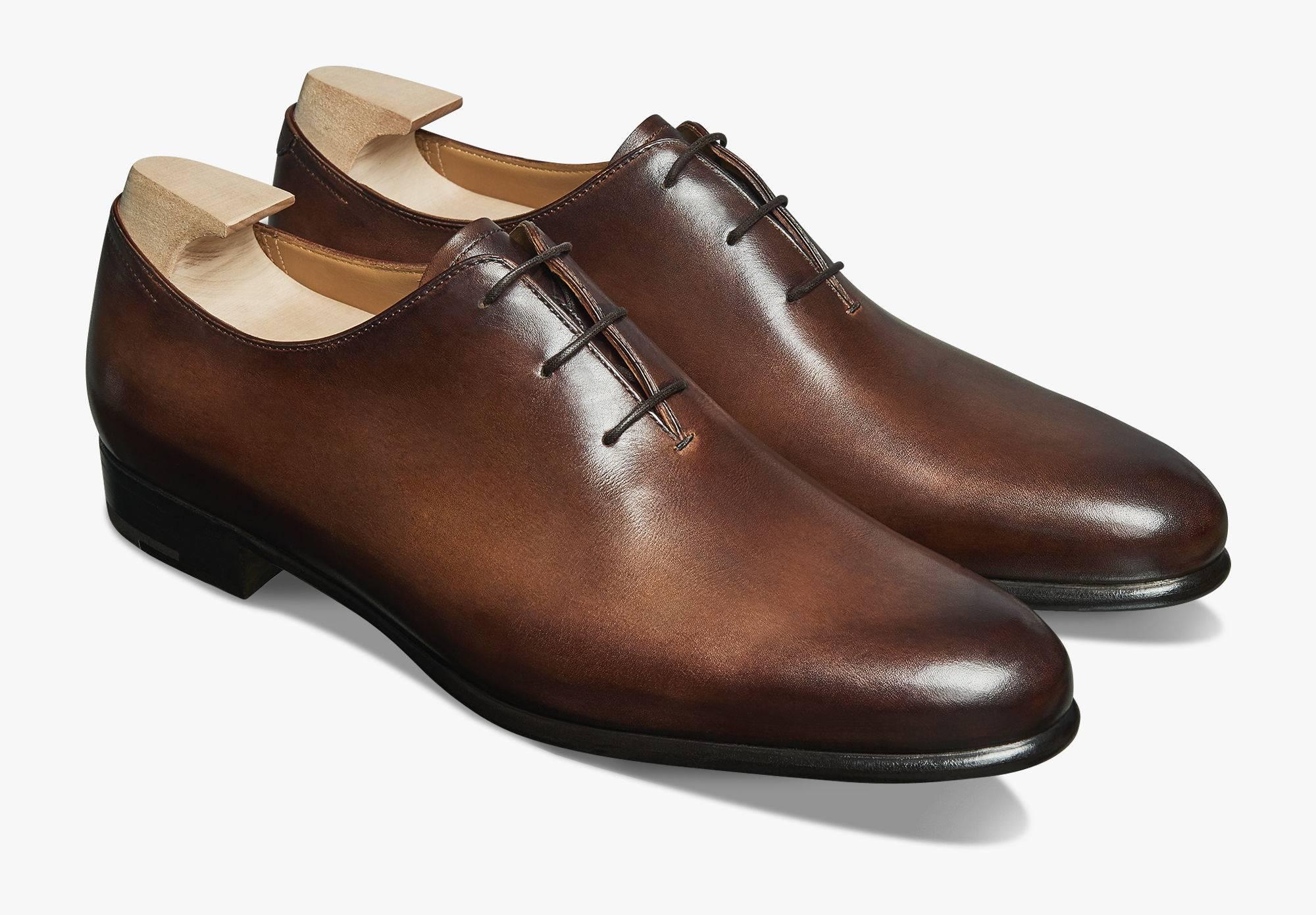 10款不同价位婚礼鞋推荐, 你的选择是哪双?