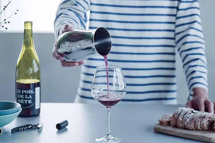 酒鬼团队内部安利 | 最好用的醒酒杯和最有效的解酒丸