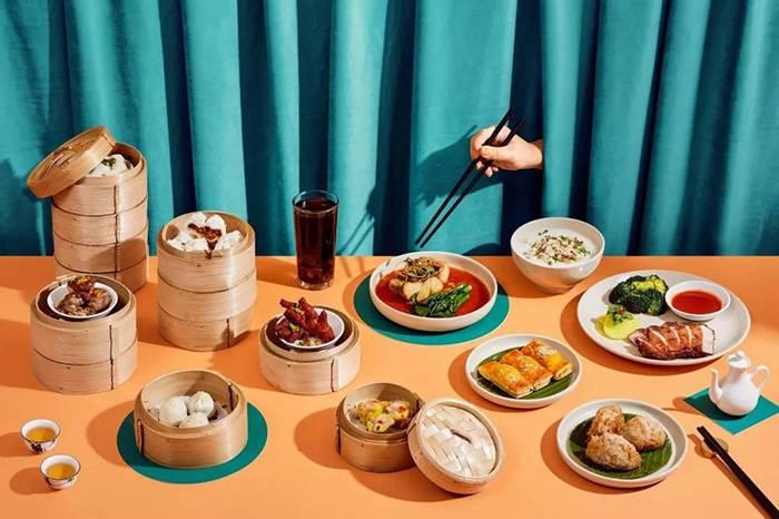 米其林说这是广州最好吃的 11 家餐厅,广州人同意吗?
