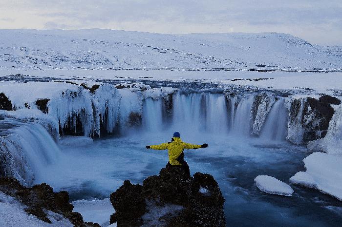 去冰岛旅游前必须知道的8个冷门小知识