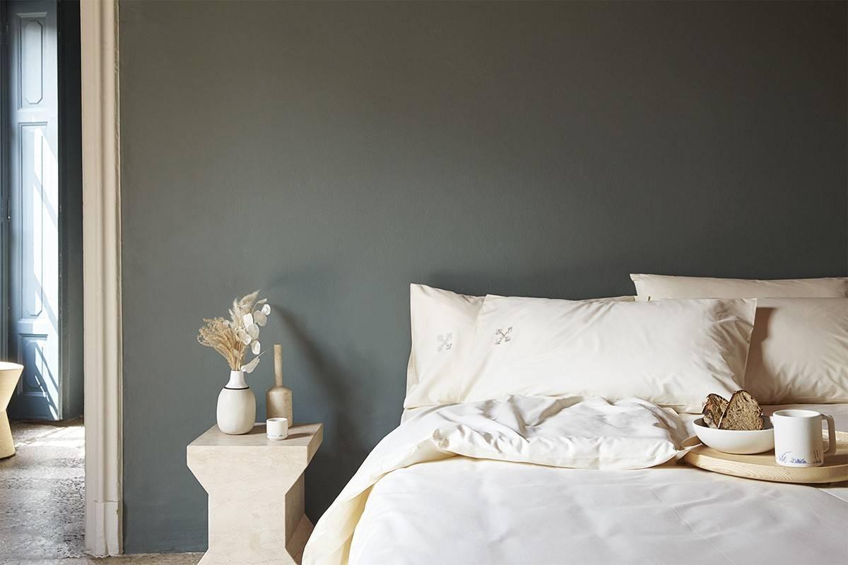 浪漫雅致与时髦流行的碰撞,Off-White™推出首个家居用品系列