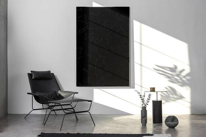 Witness Apartment:一个极具设计感的生活方式空间