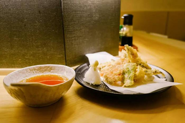 解锁三家实惠的上海日料餐厅,听说住在上海的日本人常去