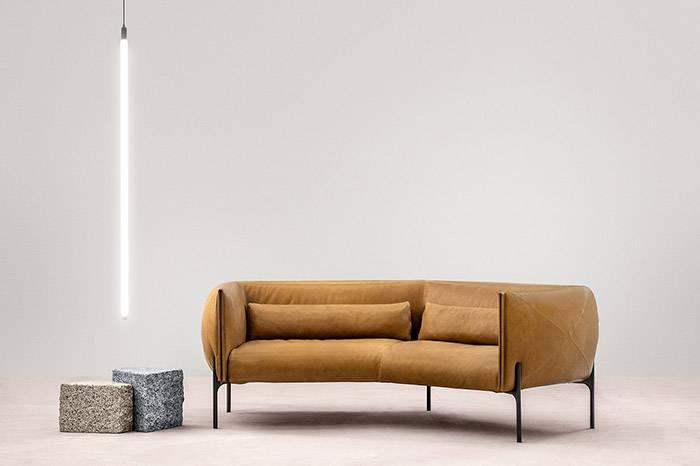 怎样的皮沙发才是好沙发?