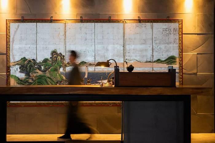 北海道旅宿指南 | 8间最好睡的日式酒店