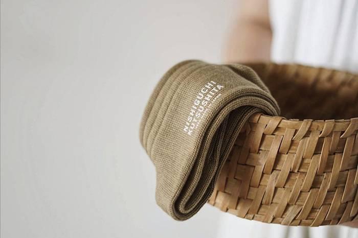 天冷了,如何挑选一双好看、舒适又保暖的袜子呢?