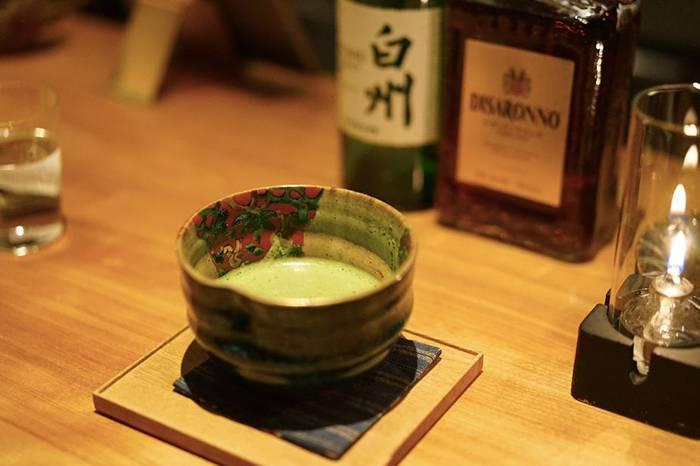 11月的日本除了红叶季还有哪些吃喝玩乐?