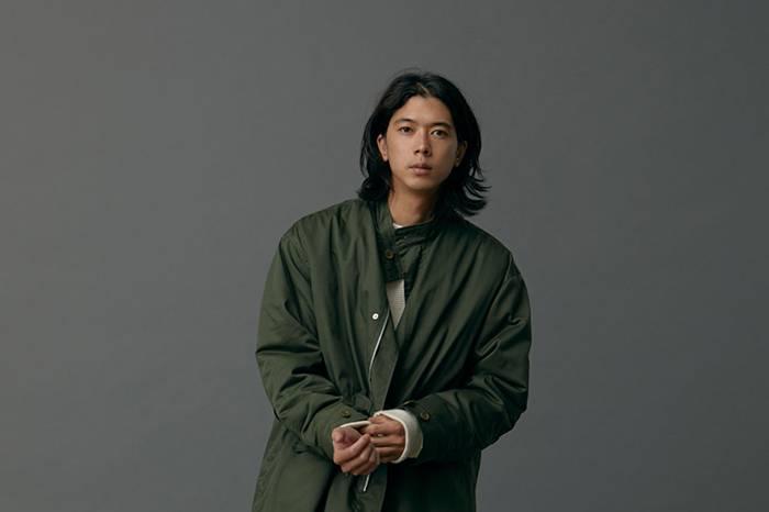 A.Q.打造2019冬季造型特辑,挖掘最适合日常穿着的简约服饰