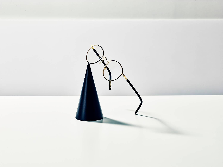 展售超百款定番型号眼镜阵容,ayame x BIOTOP FUKUOKA开展限时活动