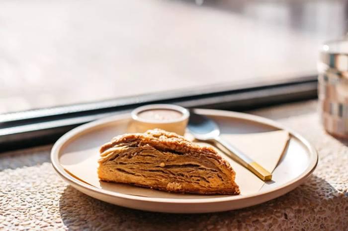 北京最佳面包指南 | 好吃不贵的冬日早餐新选择