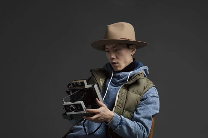 H&K 特别企划|九位品牌挚友讲述他们的背包故事