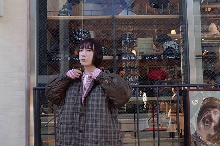春节东京探店指南,7家必逛生活方式人气店铺亲测推荐