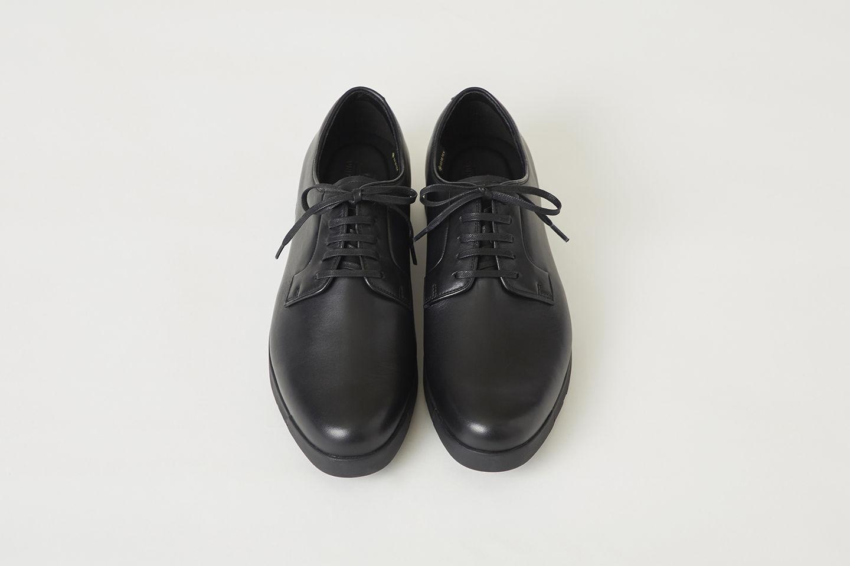 """特别的""""礼服运动鞋"""",ASICS x UNITED ARROWS发布ASICS RUNWALK"""