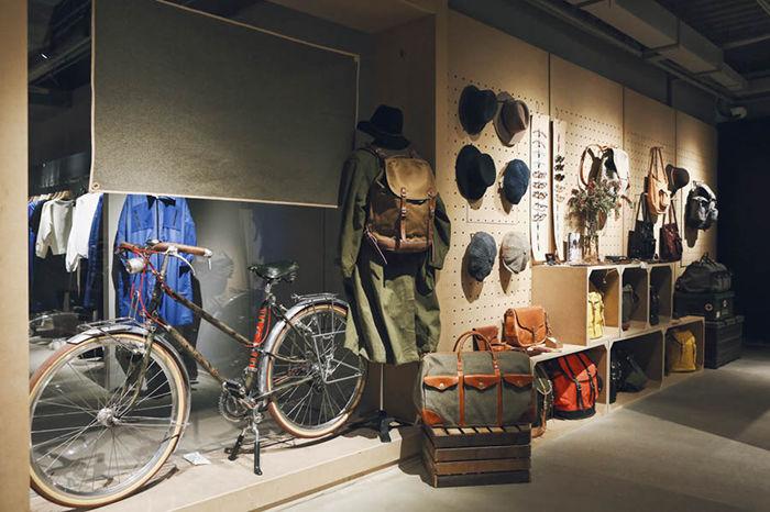 "H&K:一家用匠心制造""喜欢""的北京手工皮具工作室"