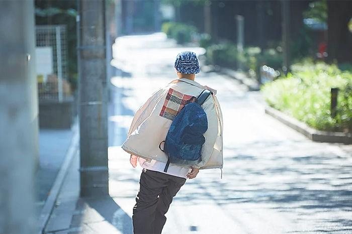 本周推荐:日本三个追求品质的慢时尚品牌 2020春夏新款服饰