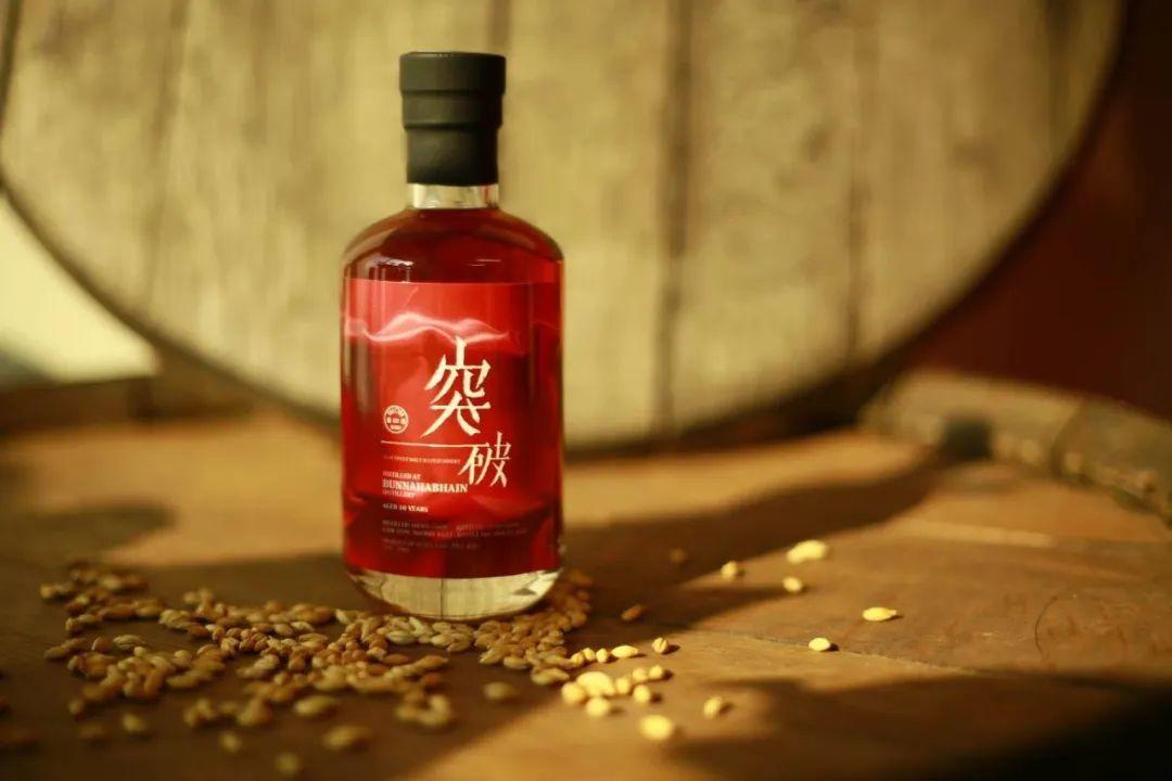 20款超平价的威士忌推荐 共庆啃老师喝酒公司4周年!
