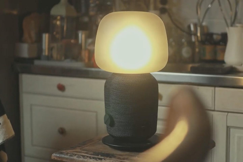 平价Sonos来了?IKEA宜家SYMFONISK音响体验测评