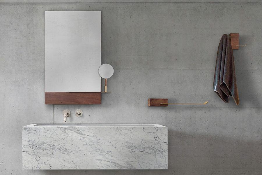 WantedDesign:2020 年值得关注的家具设计大奖