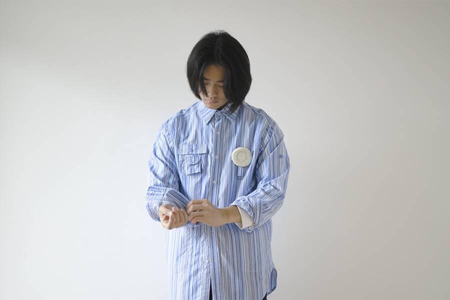 男士衬衫熨烫教程:五个步骤轻松掌握绅士的必备技能