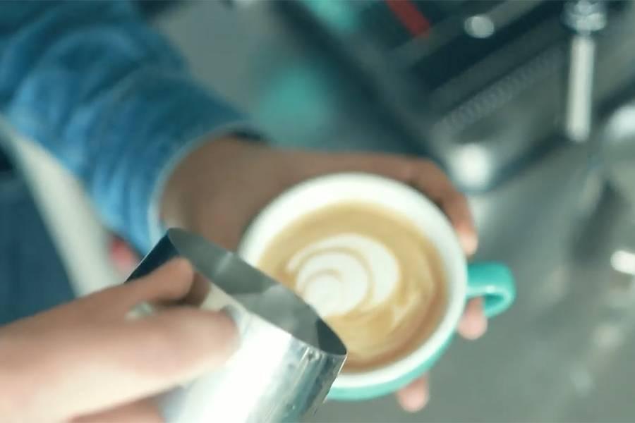 「从一百块到一万块」家用咖啡设备挑选指南
