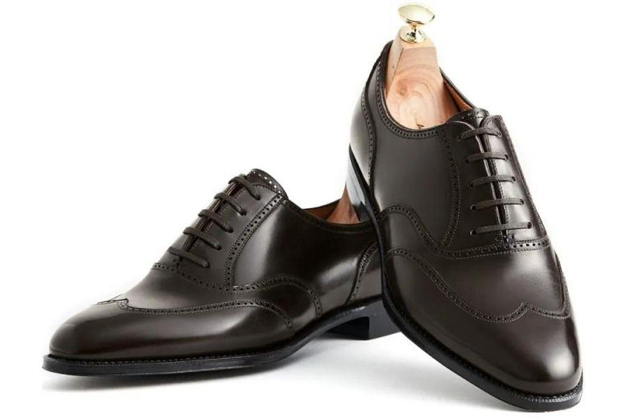 绅士鞋中的生力军:Mattina体验团收货反馈