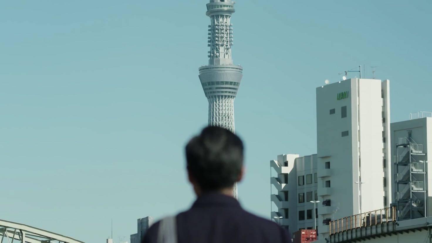 光石研的東京古着日和 VOL.1《库存新品,难以抗拒》