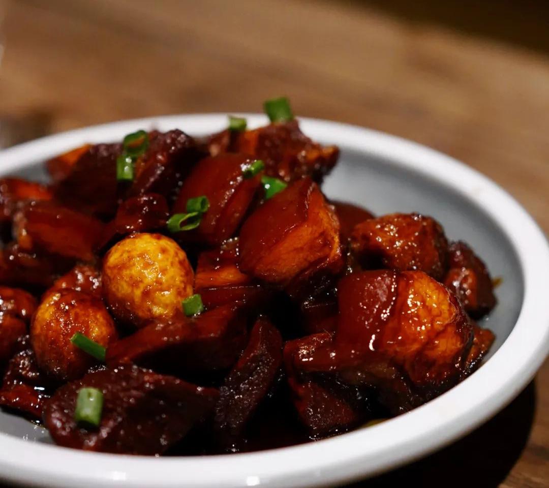 人均5块~500块,在杭州能找到什么好吃的?