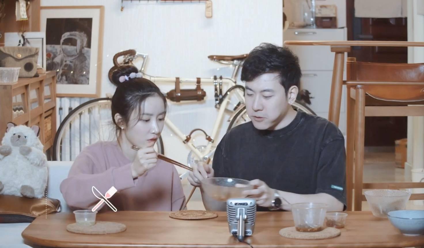 【最臭挑战】螺 蛳 粉 vs 豆 汁 儿