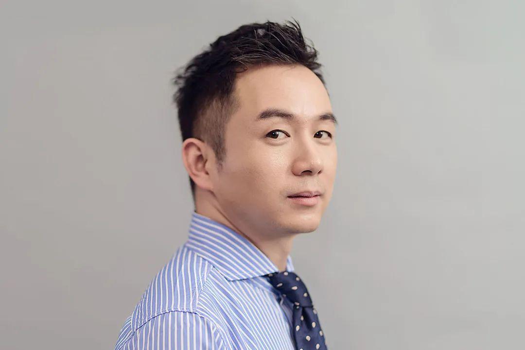 太格有物APP上线,创始人徐虎讲述成立4年来背后的故事