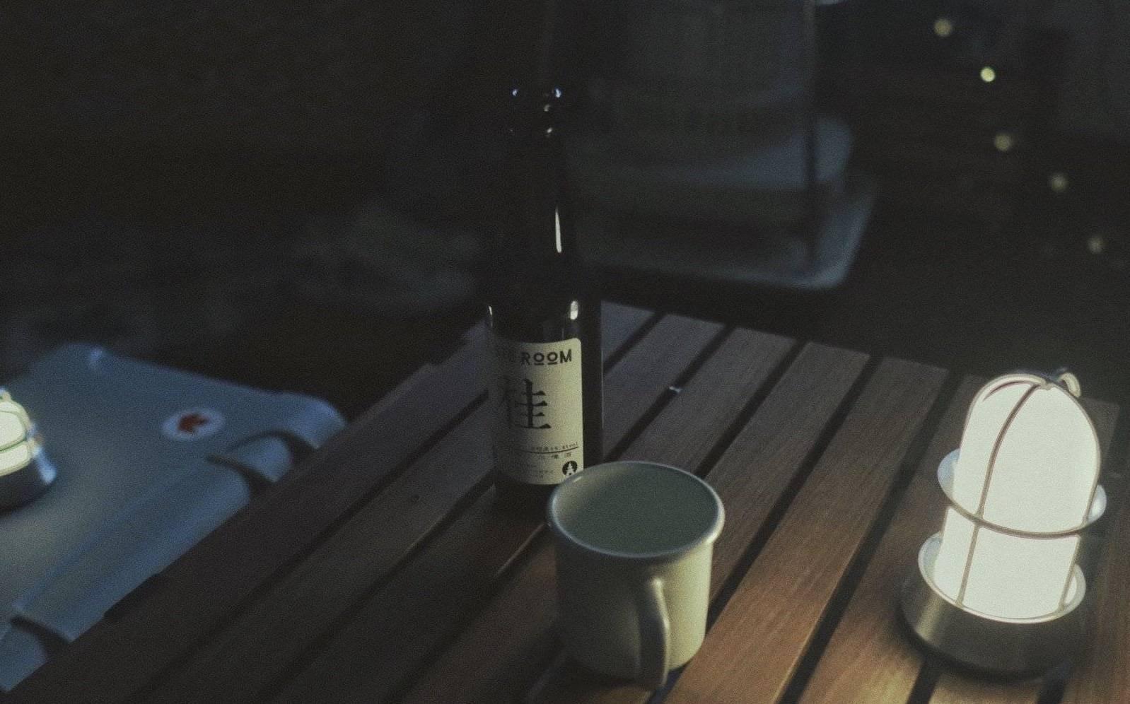 vlog:近期爱用品(夏下)