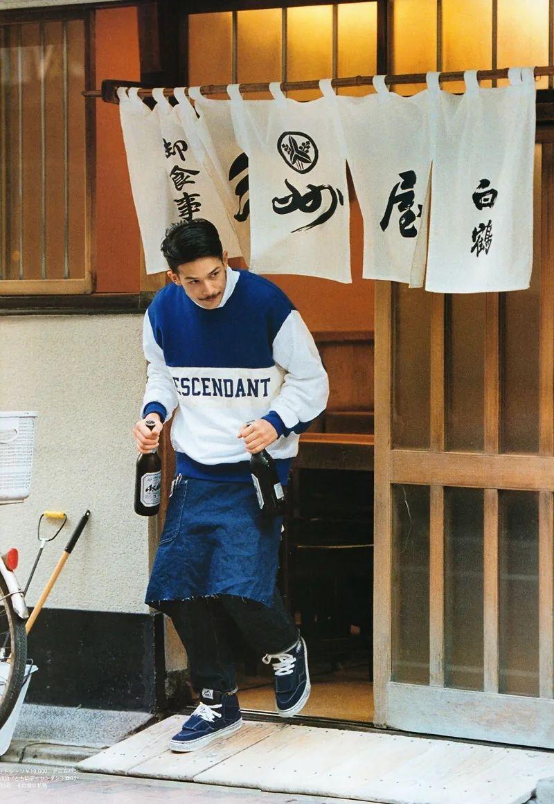 生活方式分享平台「日本印象志」正式开启!