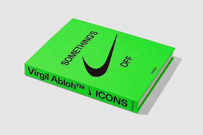 一双鞋、一本书、一个故事 球鞋书刊特辑 .1